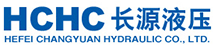 Hefei Changyuan Hydraulic Co., Ltd